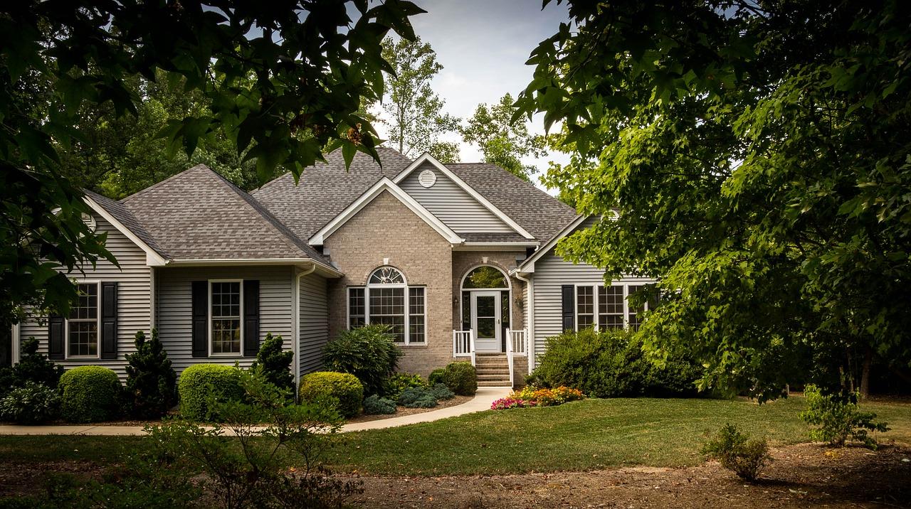 nieruchomości od właściciela, ogłoszenia nieruchomości bez pośredników